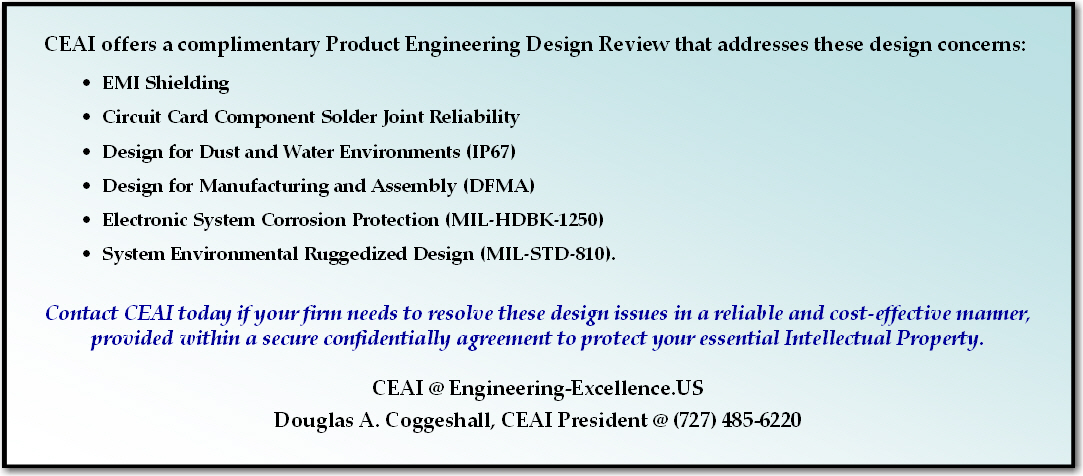 webassets/CEAI--Design-Review-Consulting-Offer--102--2016-08-12.jpg