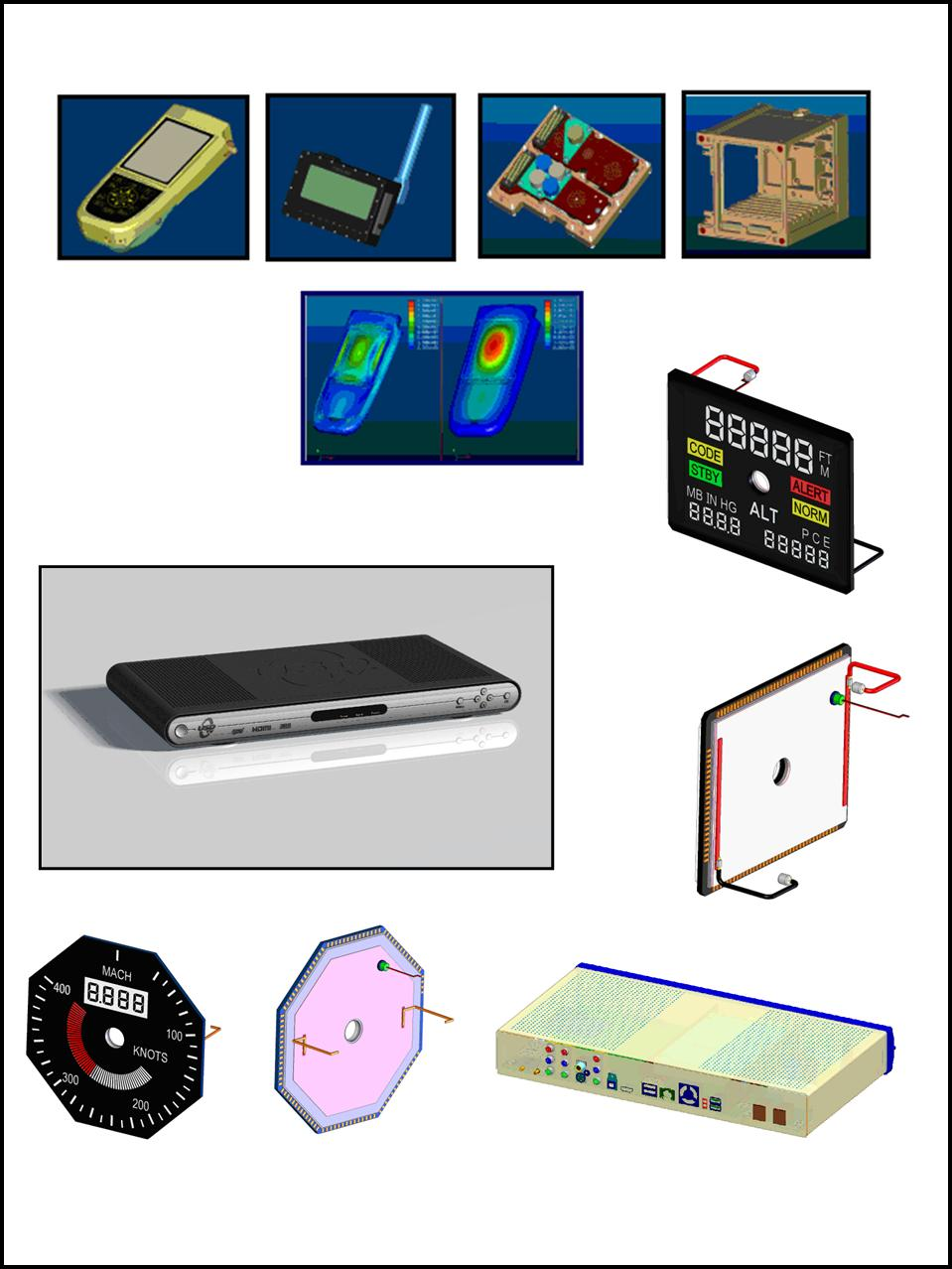 webassets/CEAI-Design-Collage--2015-12-31--Aerosonic.jpg